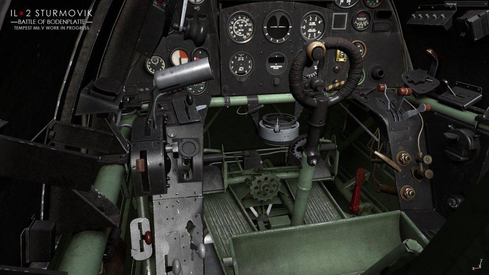 Tempest_Cockpit_Render_2.thumb.jpg.302751b691111eef84ff41801461f297.jpg
