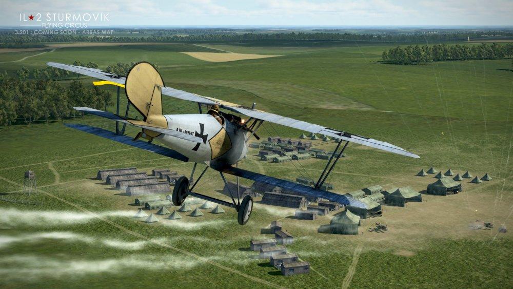 Airfield_2.thumb.jpg.a9299ed0144b856f6925151952fbbd3e.jpg
