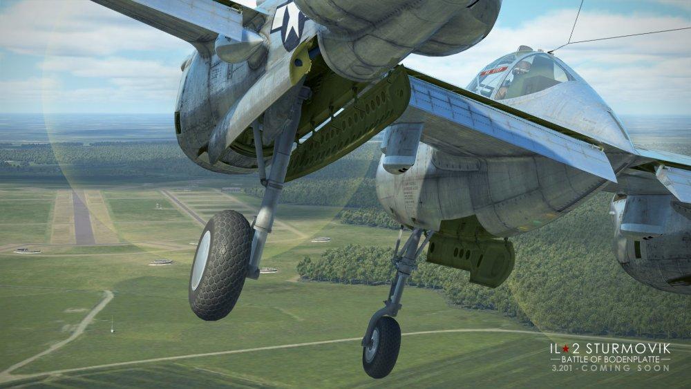 Airfields_1.thumb.jpg.e8eb653fd665fee585ee4c8e6398626b.jpg