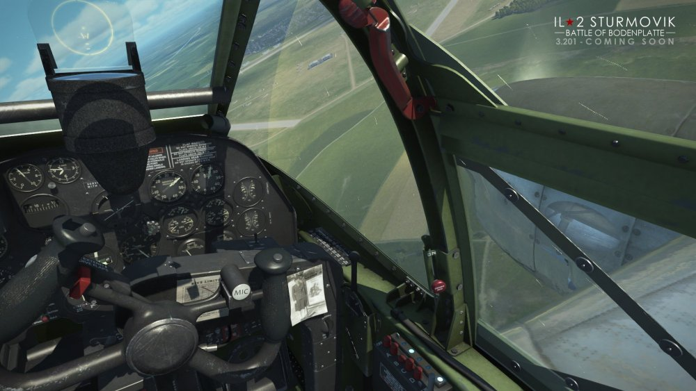Airfields_2.thumb.jpg.0f0f16b054729f157392eebe8565c38e.jpg