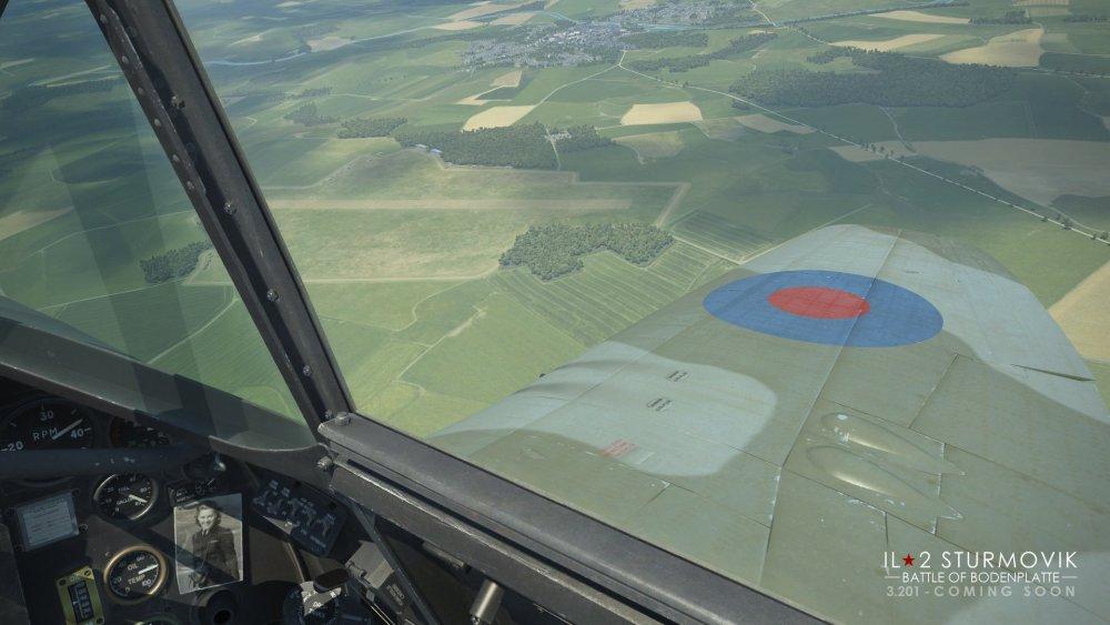 Airfields_4.thumb.jpg.1676a4654ec66f1453b005096c1da1f9.jpg