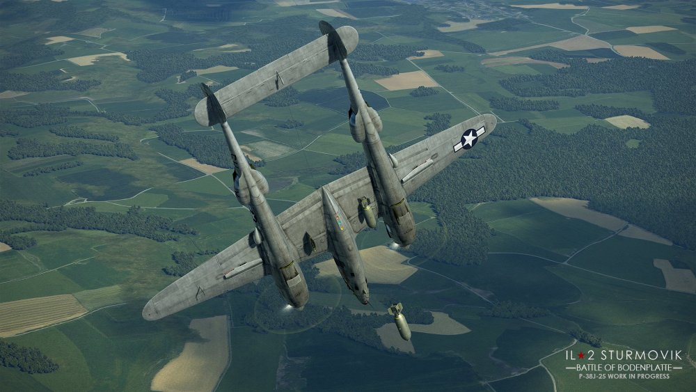 P-38_2.thumb.jpg.8fef27596e832f10736beb6b4b7901fb.jpg