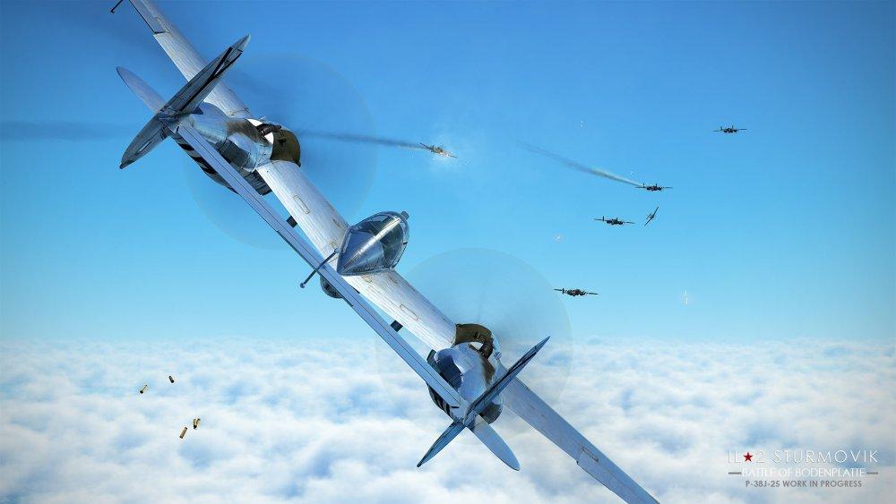 P-38_6.thumb.jpg.c751d6b7ed640d3413011cf7e51c3fd6.jpg