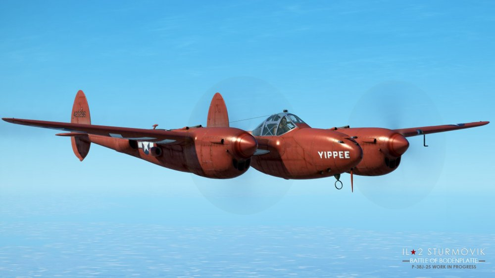 P-38_7.thumb.jpg.fcff67cd690f7bdd6989578ff6f7dd53.jpg