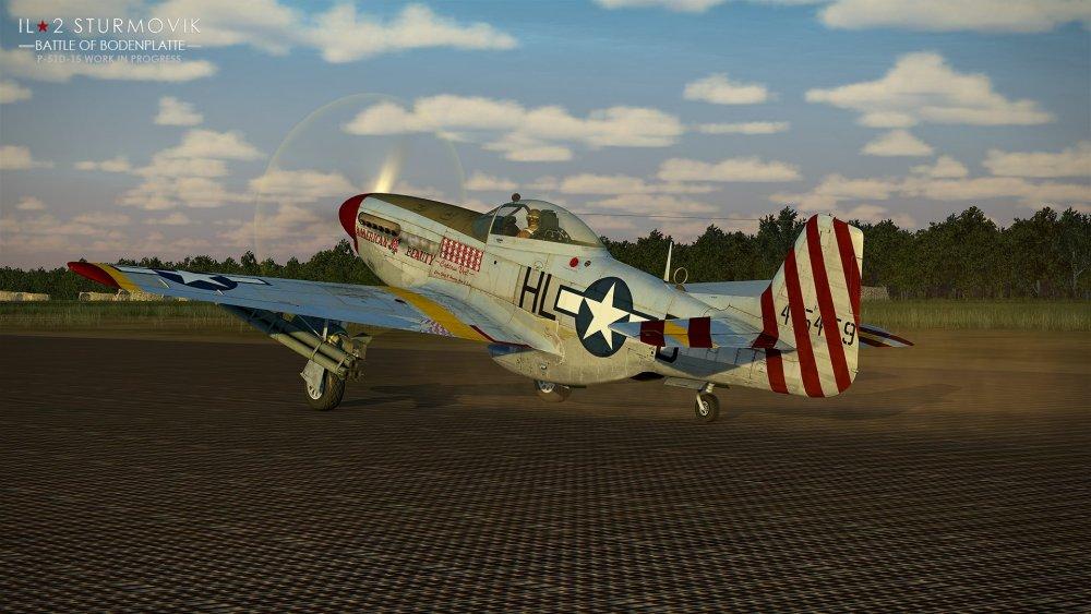 P-51_1.thumb.jpg.75cd62e2dfaabb331c0e46e54b4f56d7.jpg