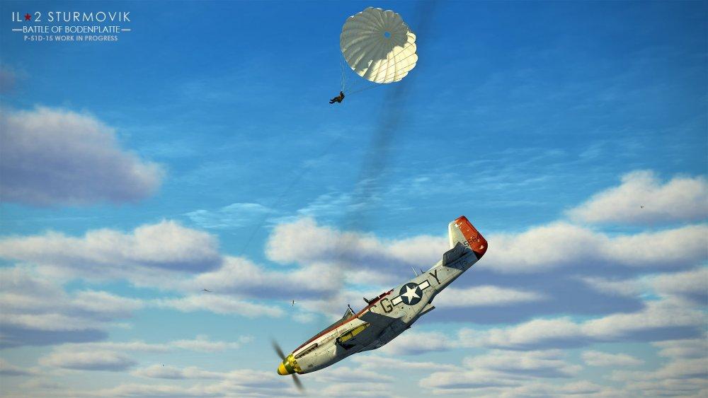 P-51_2.thumb.jpg.cdc01208ff692194362932cb2b17c8e8.jpg