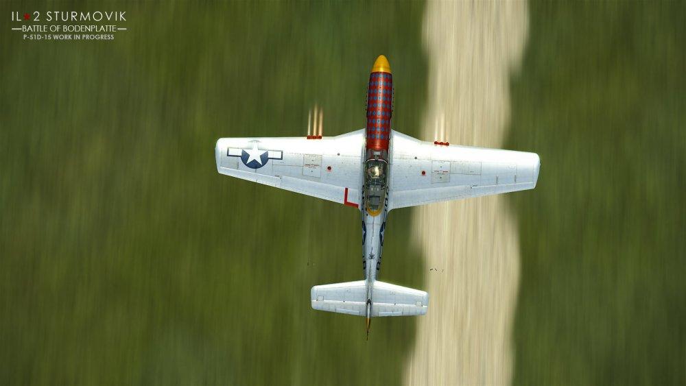 P-51_4.thumb.jpg.06a0232b9cf112e08c191a3486d77a72.jpg