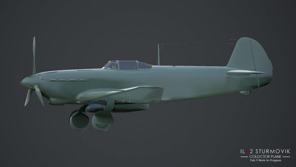 Yak9_6.thumb.jpg.22cdc485f26706b71b98e84eaff0cd0d.jpg