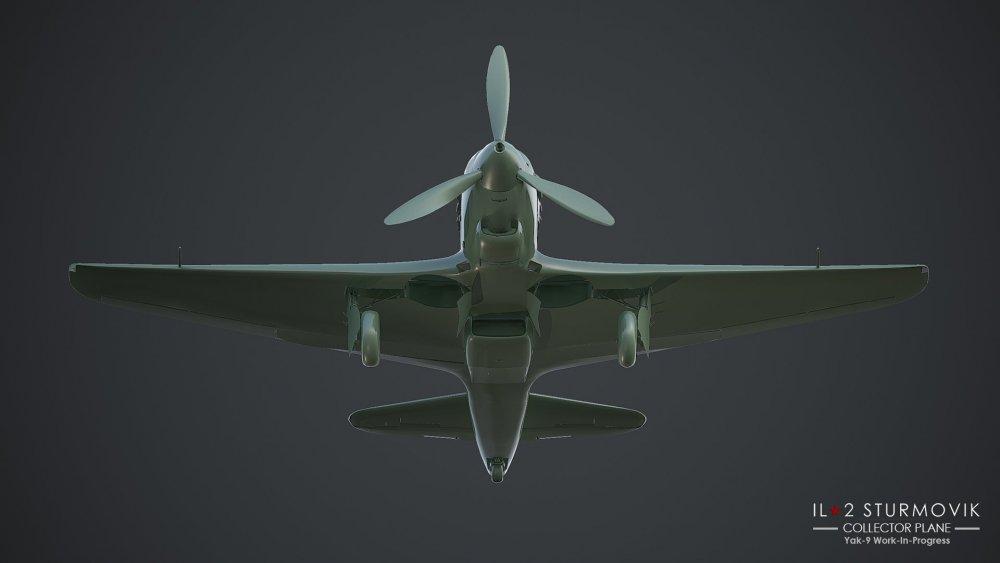 Yak9_8.thumb.jpg.3275a1c3bb41472660919a060dbc2c25.jpg