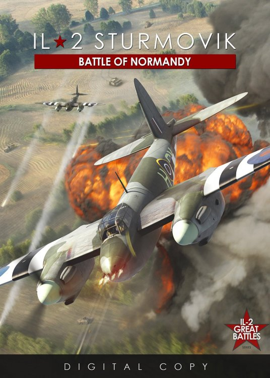 IL-2_Battle_of_Normandy_EN.thumb.jpg.13a101b7ae72ef458fb5fe3fcedea2b4.jpg