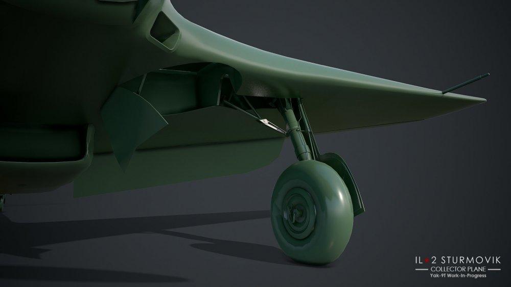 Yak-9T_1.thumb.jpg.083d7ff72bb0d4f7a93d3f0842ab5305.jpg