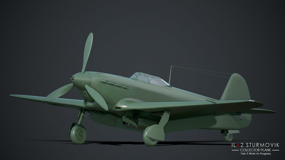 Yak-9_2.thumb.jpg.0f1d118a0b2f24d71f1af69cc26d2ecc.jpg