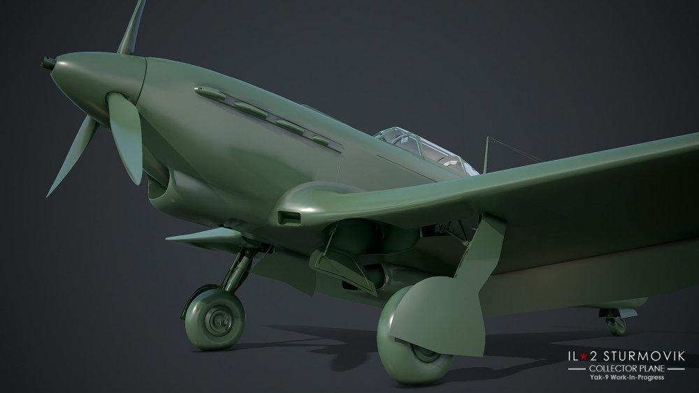 Yak-9_3.thumb.jpg.d7e090f0402c4052119ac17493556680.jpg