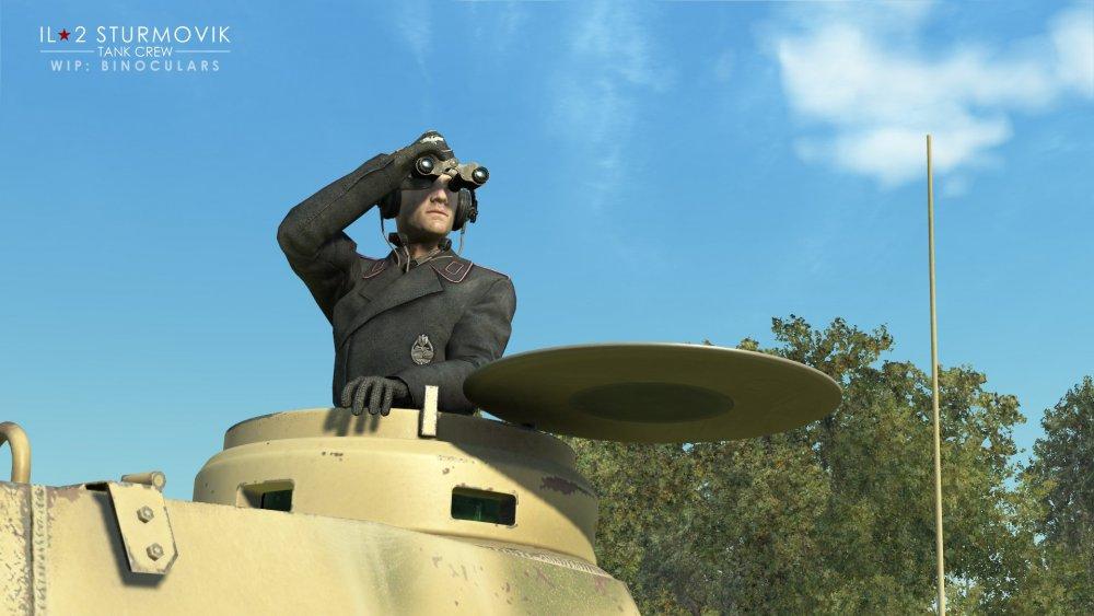 Binoculars_1.thumb.jpg.a6ecfd658ec2e4180b23a2dfb74c182f.jpg