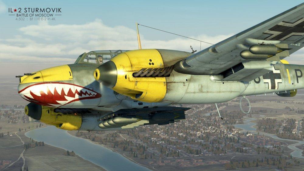 Bf_2.thumb.jpg.310f9ffb98dd7d6d4caacdea9d947685.jpg