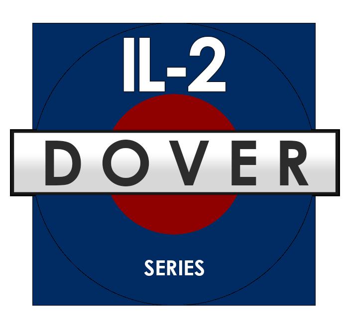 Dover_Series_Logo_English.png.0e2f92ff61de0e42694fca7bf1f01090.png