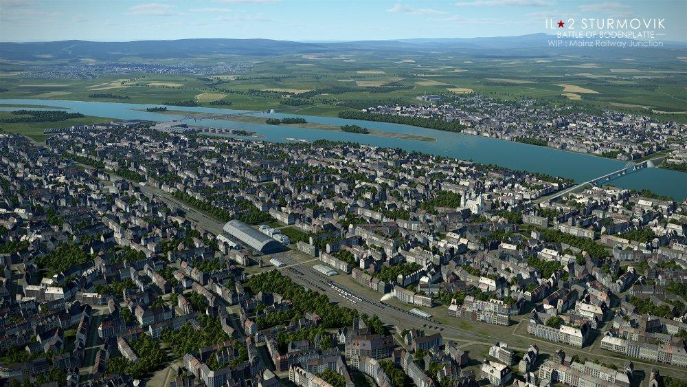 _rw_Mainz.thumb.jpg.b603ef4b0ac9c57a4b76c1dbd23d9b57.jpg