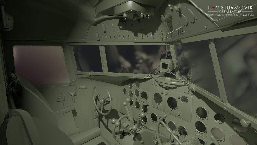 C-47_Cockpit_02.jpg