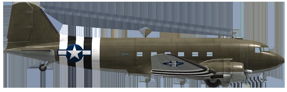C-47_Profile.png