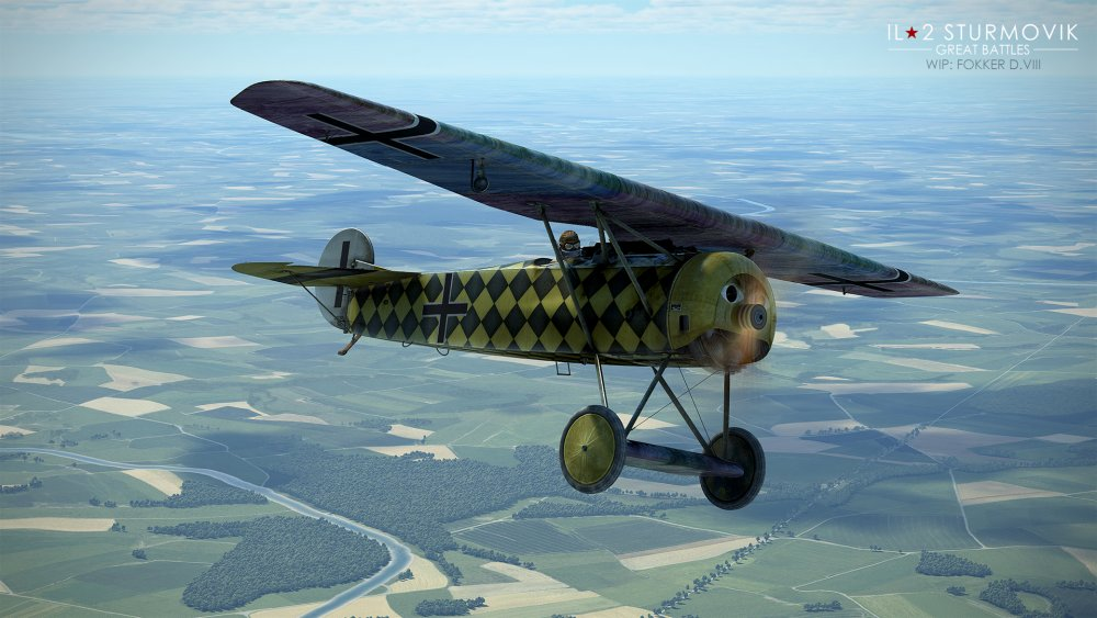 Fokker_D8_01.jpg