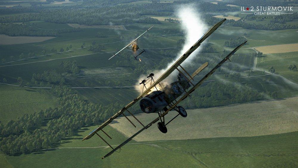 Fokker_D8_08.jpg