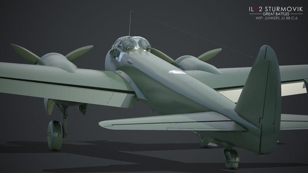 JU-88_C-6_03.jpg