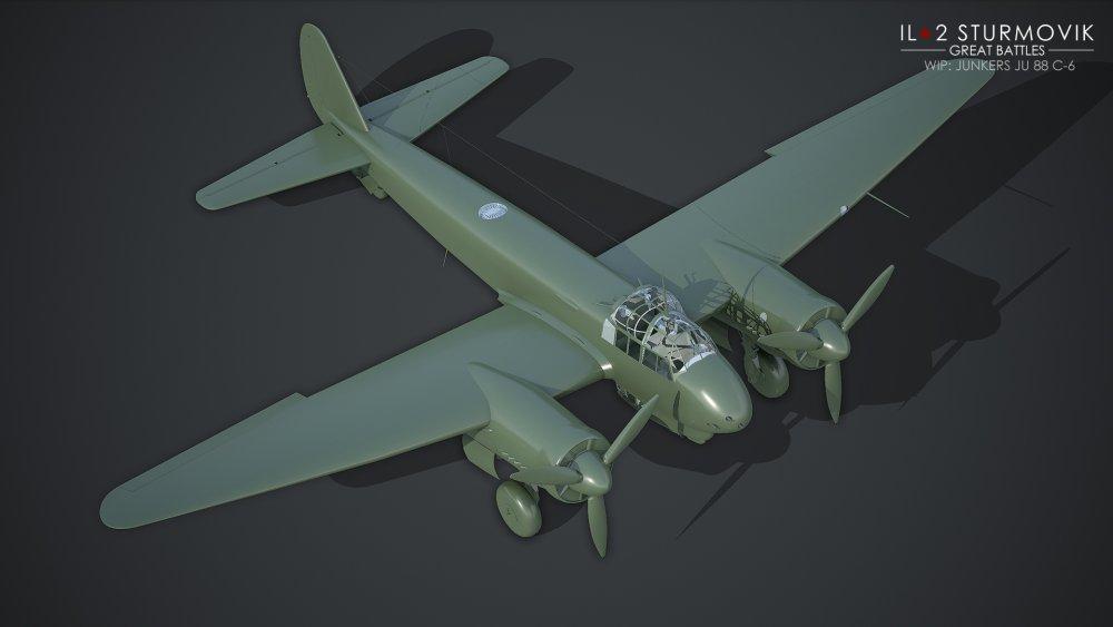 JU-88_C-6_04.jpg