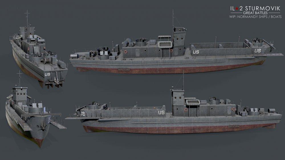 Ships_02.jpg