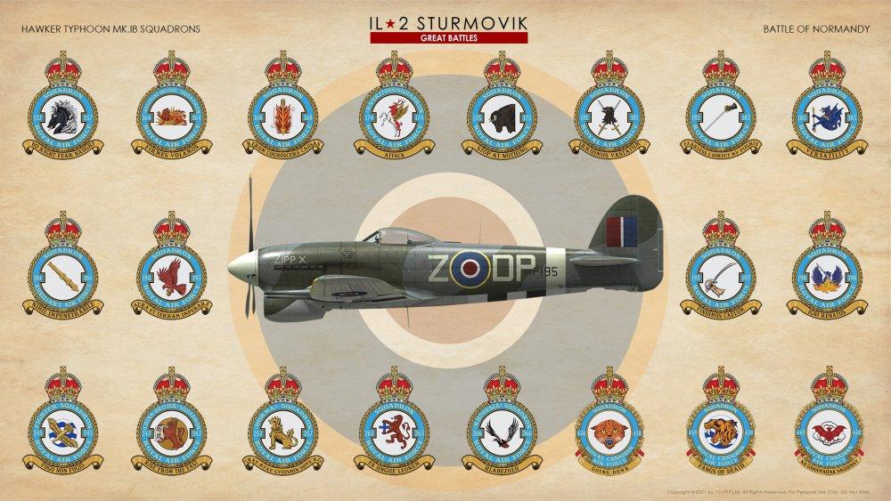 Typhoon_Squadrons_Poster.jpg