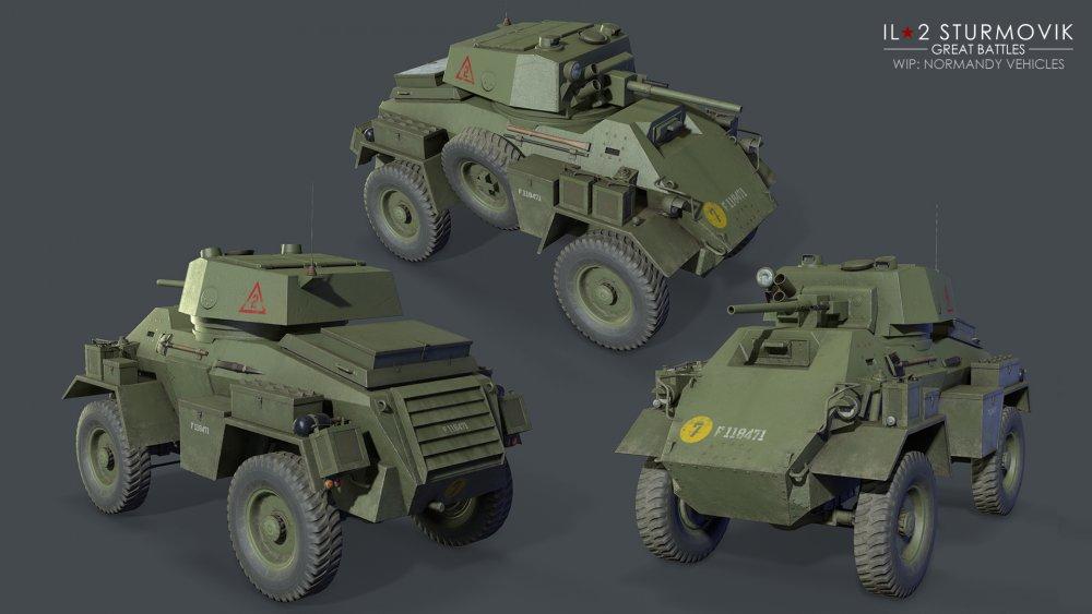Vehicles_01.jpg