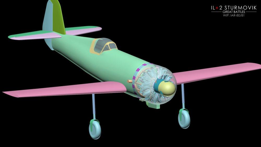 IAR-80_03.jpg