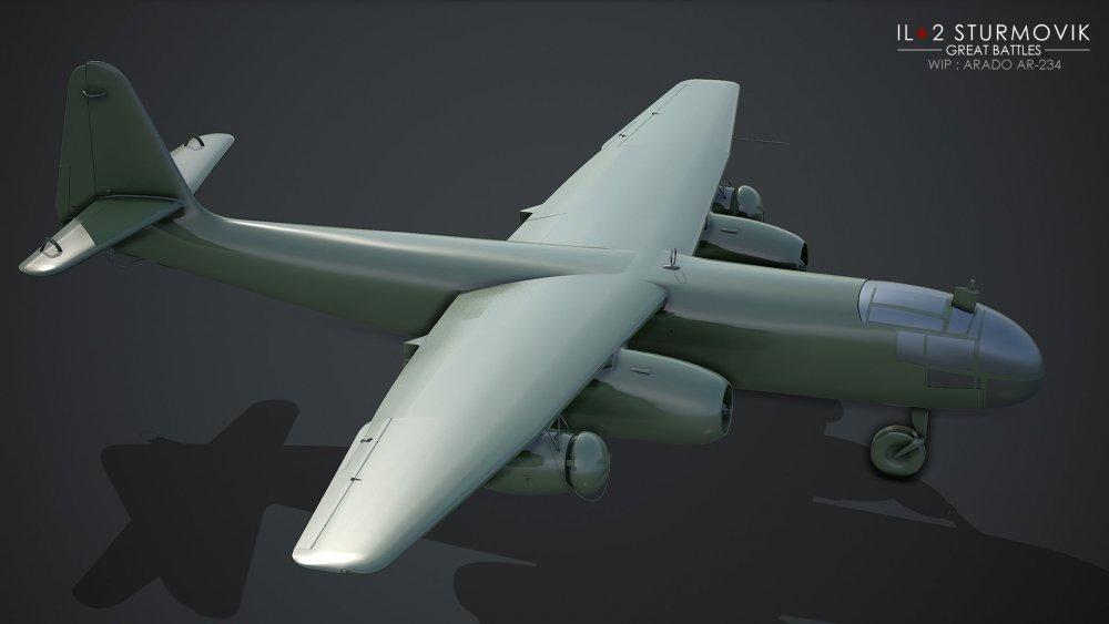 AR-234_03.jpg