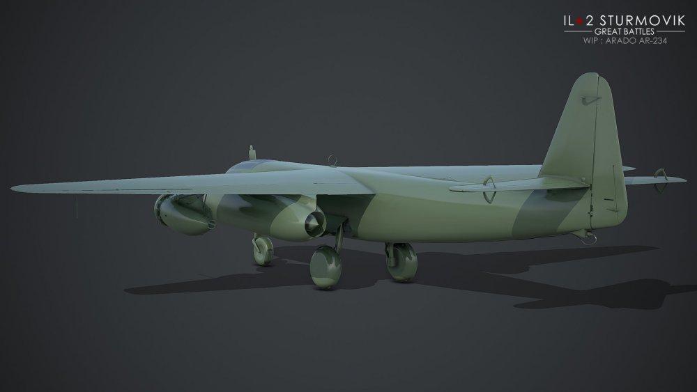 AR-234_04.jpg
