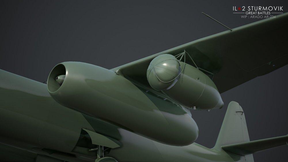 AR-234_05.jpg