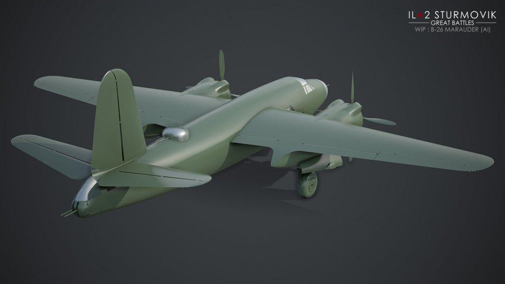 B-26_02.jpg