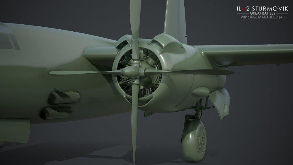 B-26_03.jpg