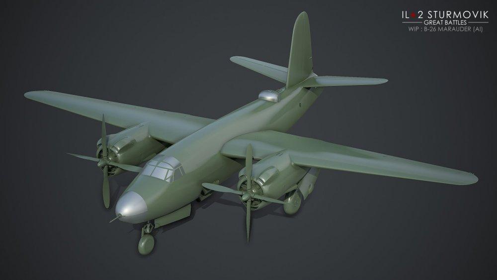 B-26_04.jpg
