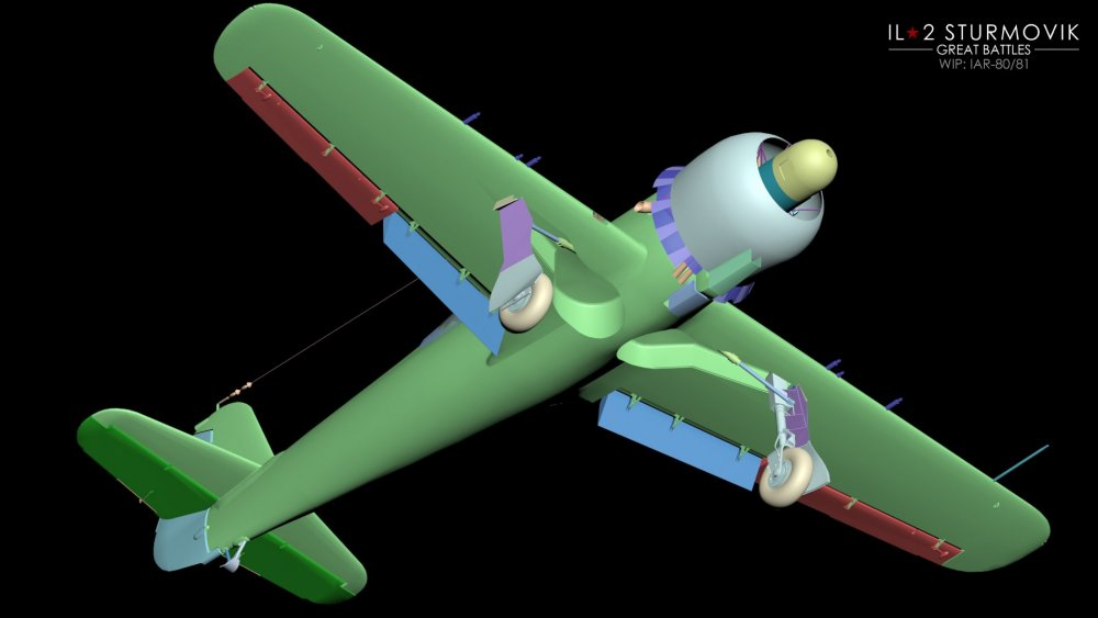 IAR-80_02.jpg
