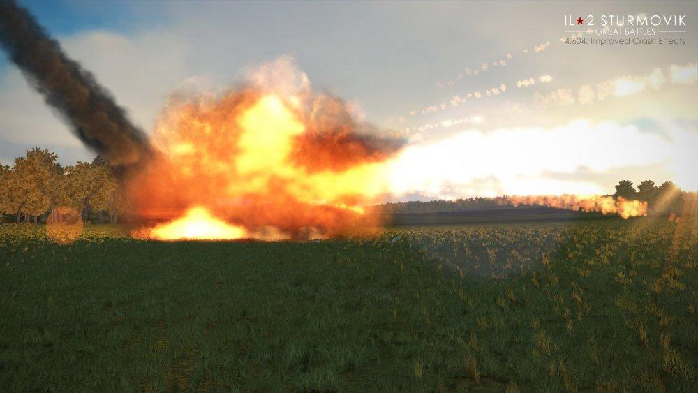 Airplane_Crash_Effects_05.jpg