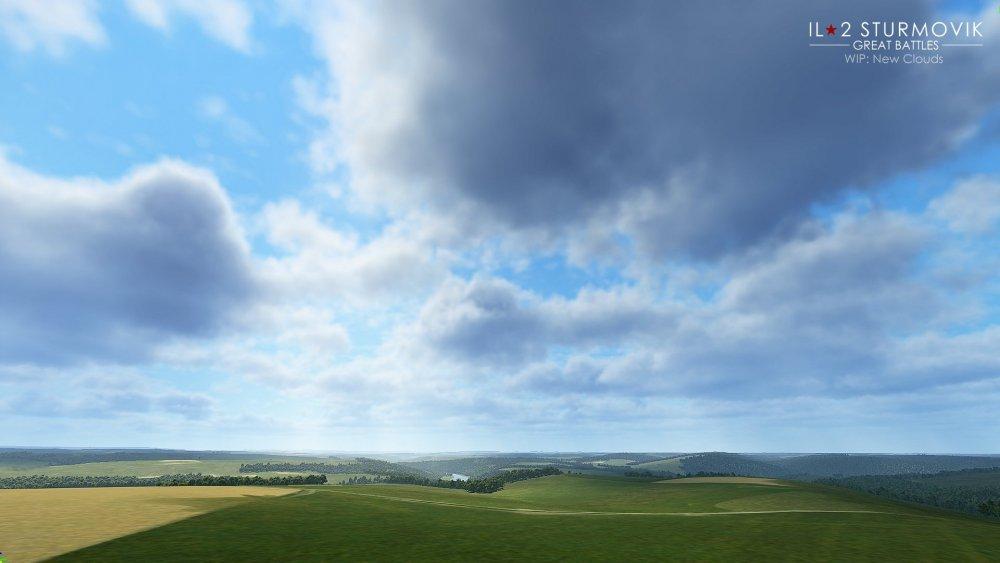 New_Clouds_01.jpg