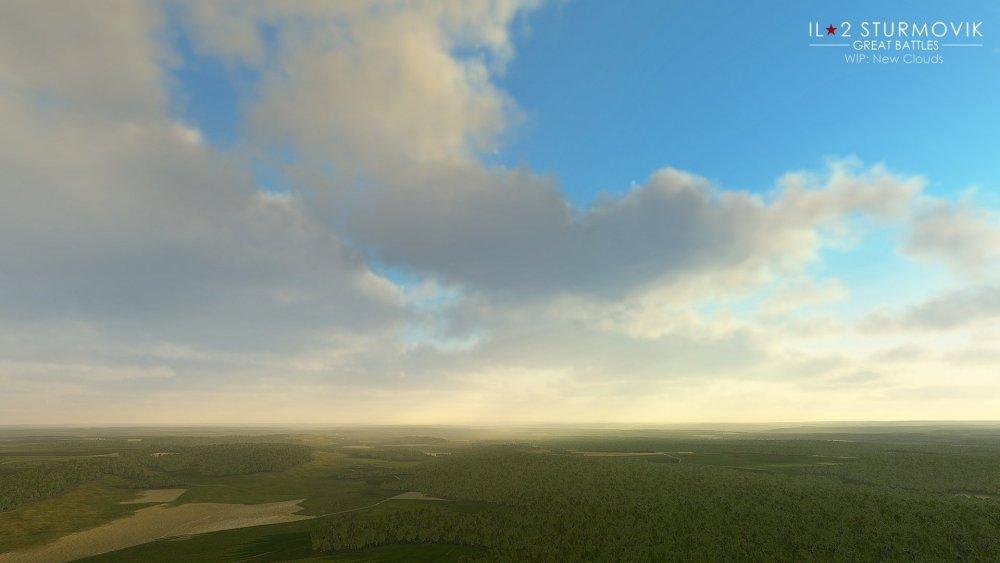 New_Clouds_06.jpg