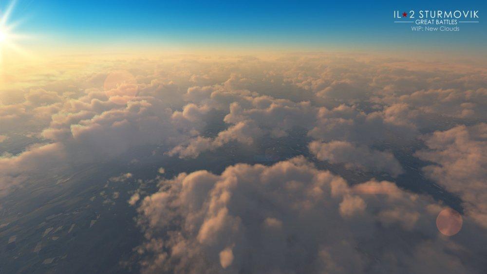 New_Clouds_09.jpg