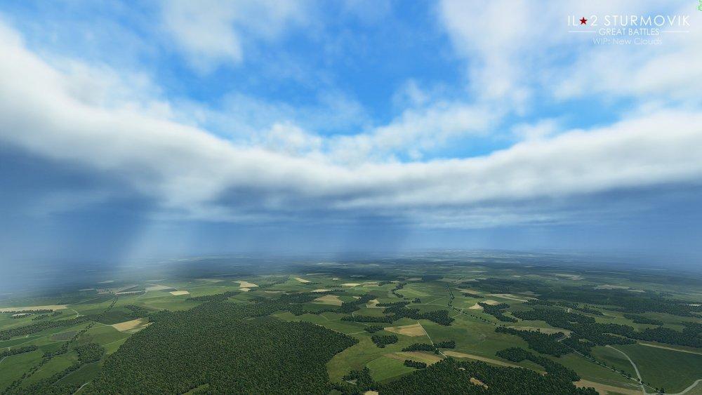 New_Clouds_14.jpg