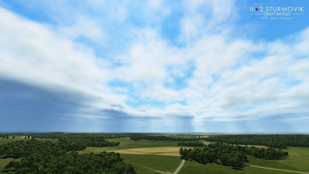 New_Clouds_15.jpg
