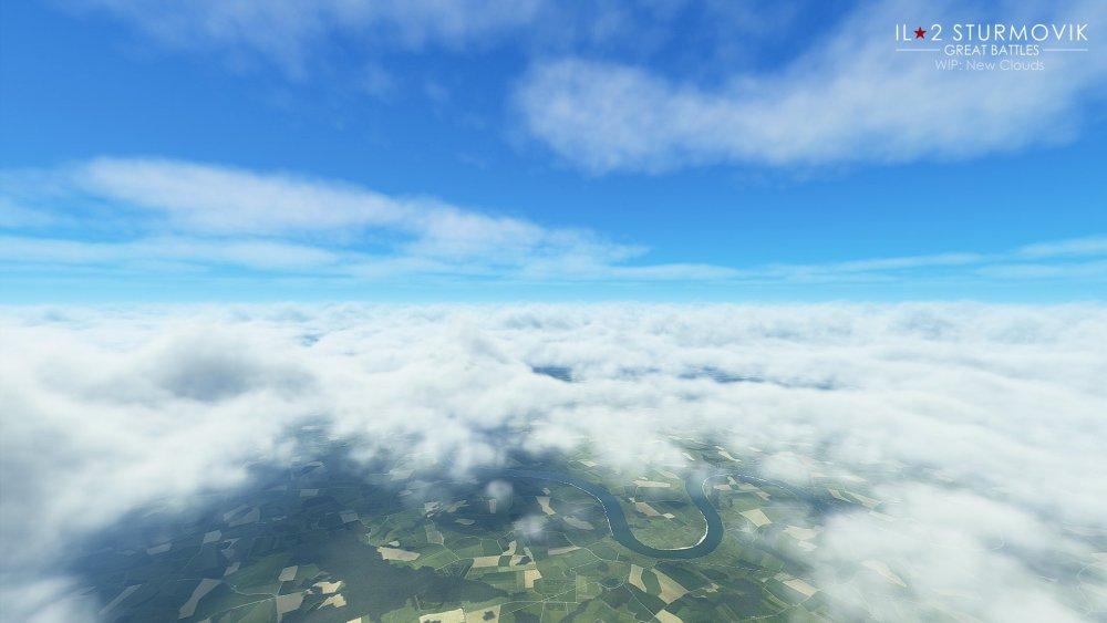 New_Clouds_16.jpg