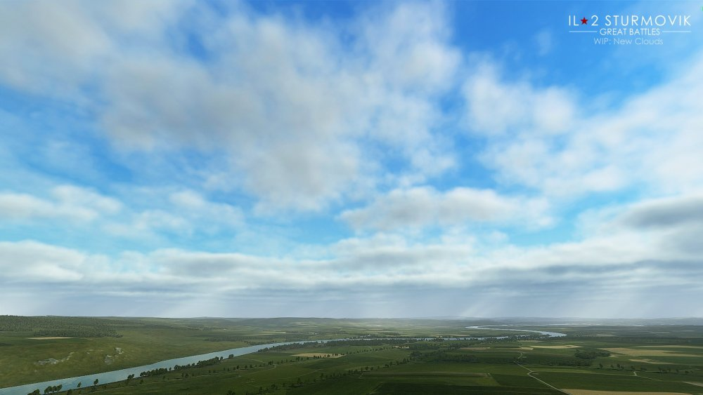 New_Clouds_20.jpg