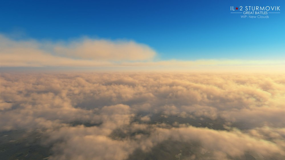 New_Clouds_22.jpg