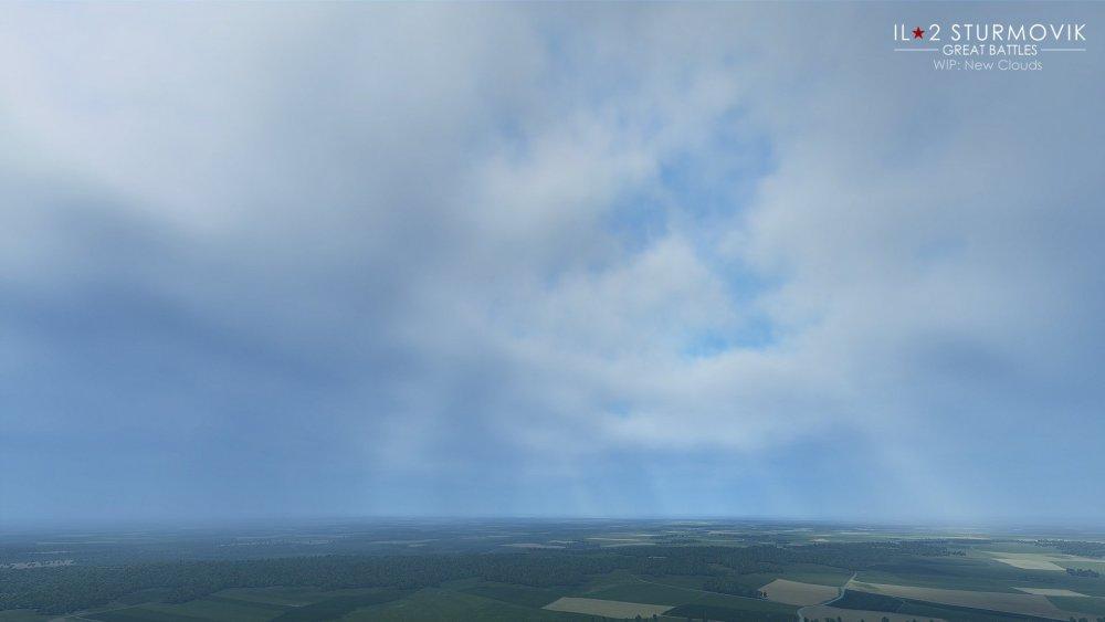 New_Clouds_23.jpg