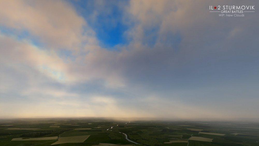 New_Clouds_26.jpg