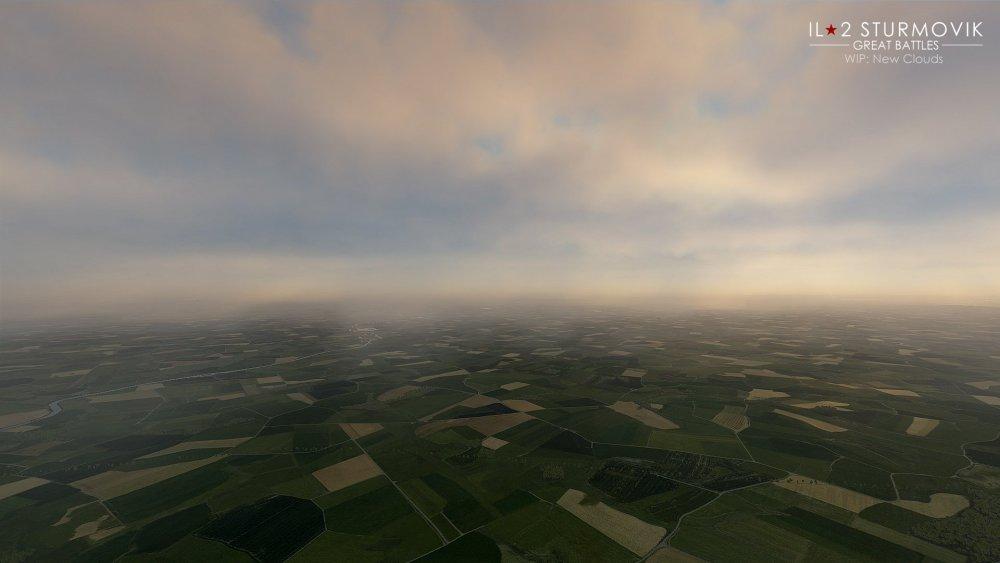 New_Clouds_27.jpg